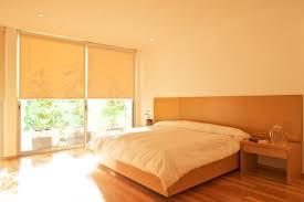 Headboard Wall Unit Bedroom Headboard Wall Unit Open Window Curtains For Laminate