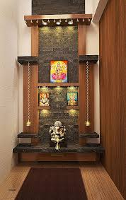 how to decorate a temple at home temple door design images inspirational traditional indian home