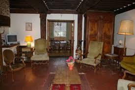 chambre d hotes lisieux propriete normande a 20 minutes de lisieux pays d auge terres et