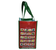 kid u0027s farmer u0027s market bag u2013 fresh baby