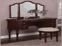 Contemporary Makeup Vanity Contemporary Makeup Vanity Table Foter