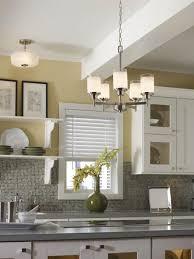 island lighting kitchen modern kitchen island lighting kitchen light fittings rustic pendant