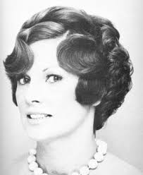 hairstyles for women in their 70 s 70 s short hairstyles hairstyles wiki