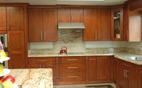 405 cabinets u0026 stone