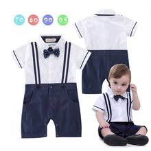 ems jumpsuit popular ems jumpsuit buy cheap ems jumpsuit lots from china ems