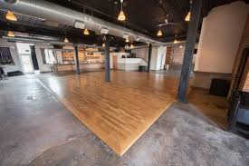 bottom lounge for private events bottom lounge
