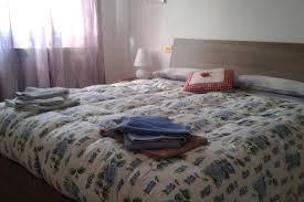 chambre chez l habitant italie da chiara chambre chez l habitant à lucques toscane italie 17