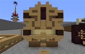 Minecraft Stairs Design Take Your Minecraft Builds To The Next Level With These 1 2