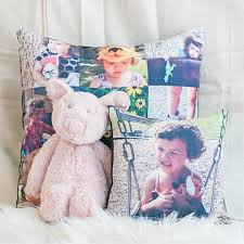 Cool Photo Gifts 25 Personalized Photo Gift Ideas Best Family Photo Gifts For