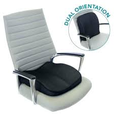 lumbar desk chair support pictures gallery of endearing ergonomic