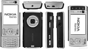 first camera ever made synapse circuit technology review nokia should go android