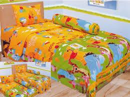 desain kamar winnie the pooh harga lady rose bed cover winnie the pooh 120 termurah 2018