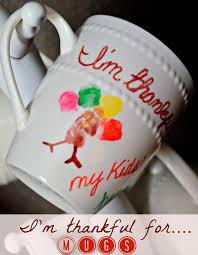 1 store mugs u0026 sharpies i u0027m thankful for u2026 mugs