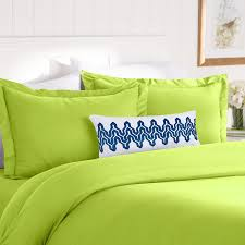 lime green chocolate yellow bedding sale u2013 ease bedding with style