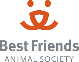 best friends animal society logo 7010
