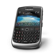 amazon com blackberry curve 8900 javelin unlocked phone with 3 2
