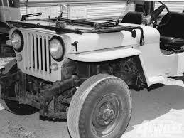 jeep cj grill logo 131 9803 24 o 131 9803 flatfender spotters guide jeep cj2a grill