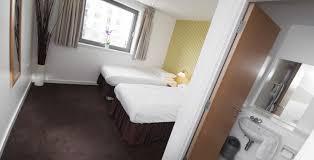 One Bedroom Edinburgh Edinburgh Apartments Ocean Serviced Apartments