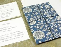 Wedding Invitation Bundles Wedding Invitation