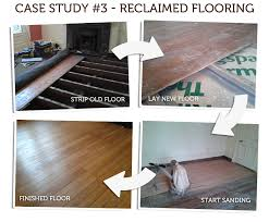 Laminate Flooring Newcastle Upon Tyne David Bell Joinery Bespoke Services In Newcastle Upon Tyne