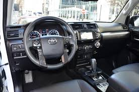 limited toyota 2015 toyota 4runner limited stock m560a for sale near chicago