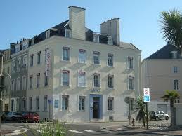 chambre hote cherbourg hôtel à cherbourg contact hôtel de la renaissance