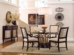 Glass Top Pedestal Dining Room Tables Dining Room Glass Top Dining Room Tables Awesome Black