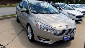 crowe ford used cars for sale at crowe ford in geneseo il 20 000