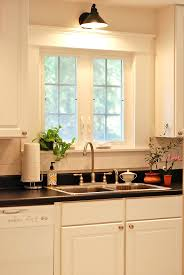 installing led lights under kitchen cabinets kitchen cabinets best under cabinet led lighting similar photo