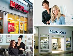 find a hair salon near you signature style salons