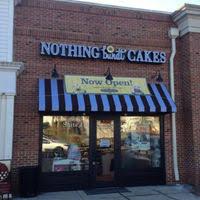 nothing bundt cakes huntersville charlotte urbanspoon zomato