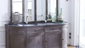 Z Oak Console Table Kissndate Com Console Table Lovely Console Table With Basket