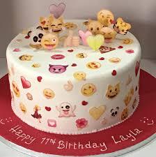 wedding cake emoji let them eat cake