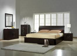 home interior bedroom home interior bedroom bedroom design decorating ideas