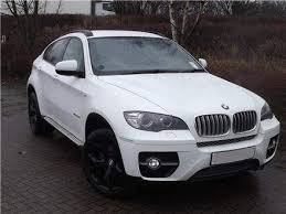 cheap used bmw cars for sale cheap cars sale owners