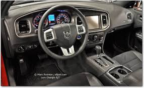 2011 dodge charger rt interior pin by levar bryant on cars dodge and cars