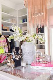 my home decoration my home decor style modern glam