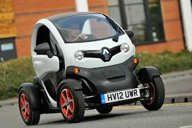 renault twizy renault twizy what car review mumsnet cars