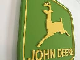 John Deere Home Decor Home Decorating Ideas Deere
