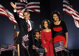 Barack Obama Flag Der Us Präsident In Bildern Acht Jahre Barack Obama Mz De