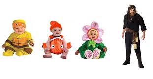 Nickelodeon Teenage Mutant Ninja Turtles Infant Halloween Costume Walmart Halloween Costumes Starting 5 Coupons 4 Utah