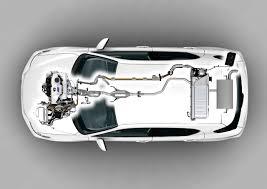 lexus hybrid hatchback ct200h lexus ct 200h north american details and pictures