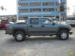 chevy colorado green free 2007 chevy colorado with on cars design ideas with hd