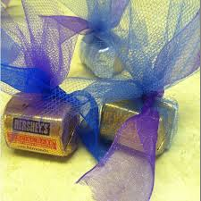33 best quinceanera favors images on quinceanera