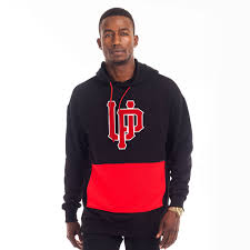 hopsin undercover prodigy official website homeundercover prodigy