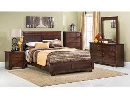 bedroom sets san diego slumberland bedroom groups