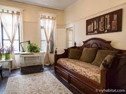 2 bedroom apartment new york apartment 2 bedroom apartment rental in crown heights