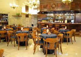 Desk Design Castelar Castelar Hotel U0026 Spa Buenos Aires Argentina Booking Com
