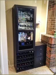 Corner Bar Cabinet Ikea Bar Cabinet Ikea Astonishing Furniture Amusing Liquor For Your
