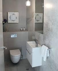 Bathroom Furniture Direct Bathrooms Direct Bathroom Furniture Direct Uk Freetemplate Club